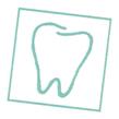 Zahnarztpraxis Dr. Elke Hagemann 81375 München